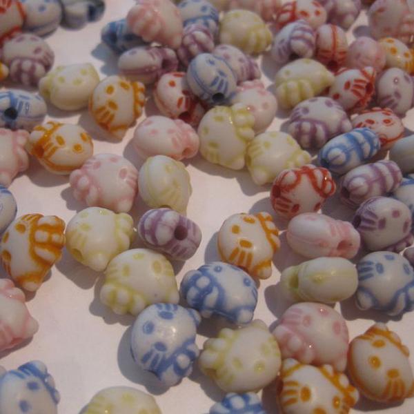 Øvrige perler