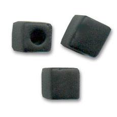Cubes 3mm