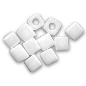 Cubes 1,8mm