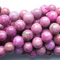 Rubin jaspis