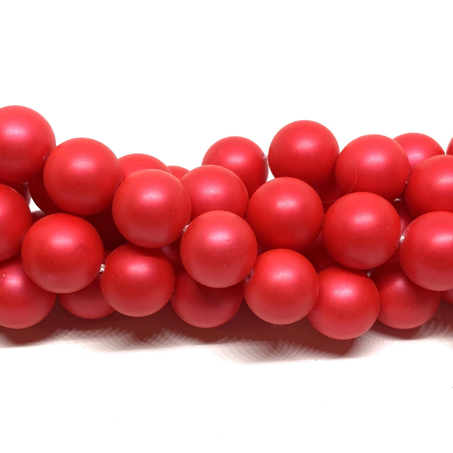 10mm perler