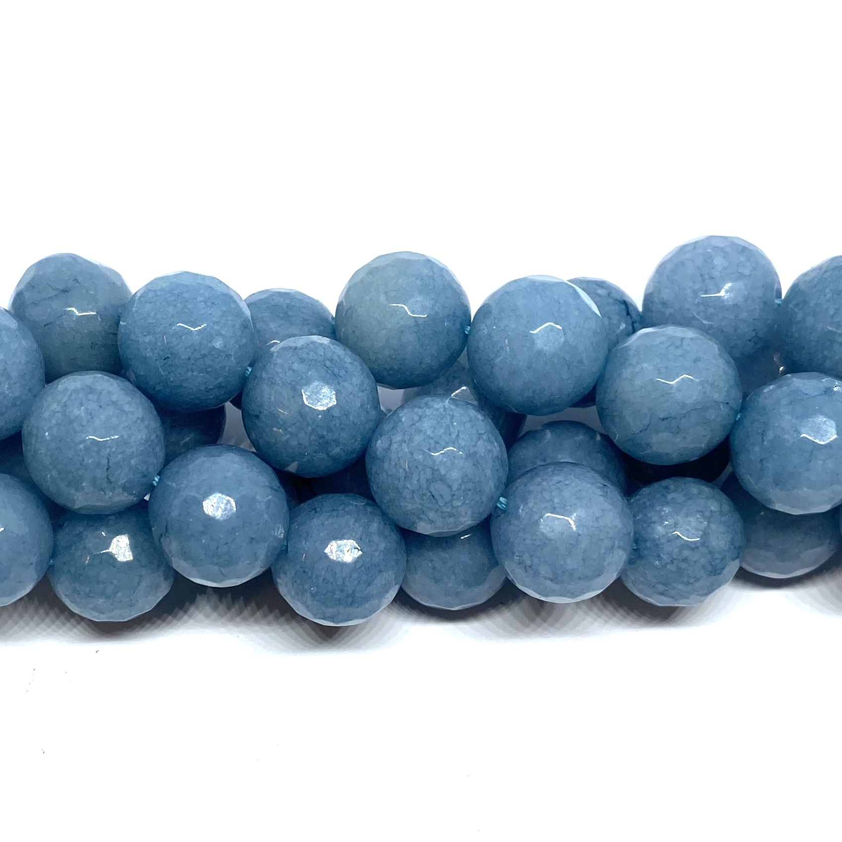 14mm perler