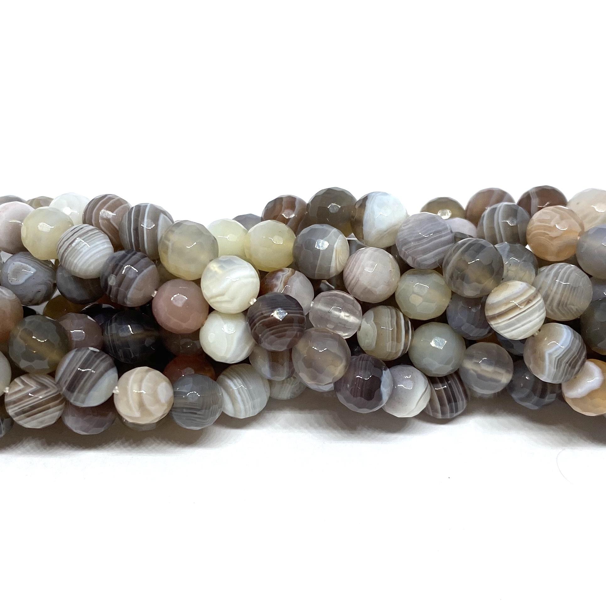 6mm perler