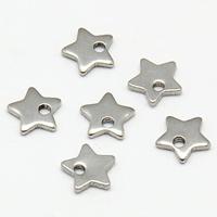 Stjerner
