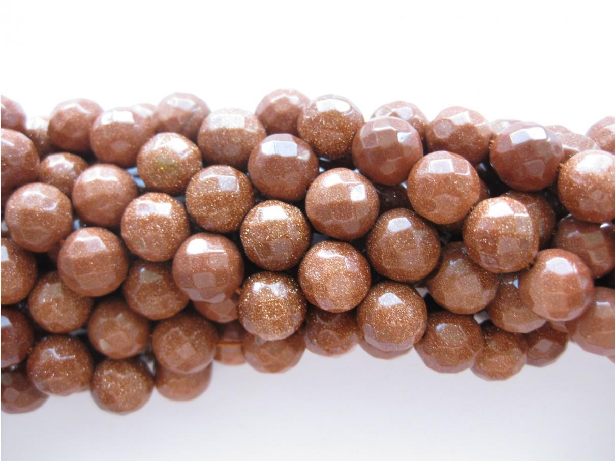brun goldstone
