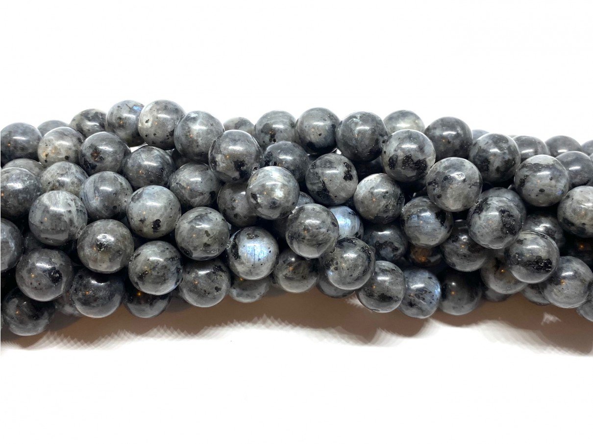 10mm larvikit perler