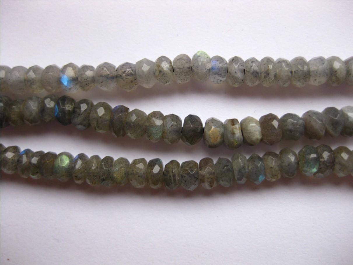 labradorite perler