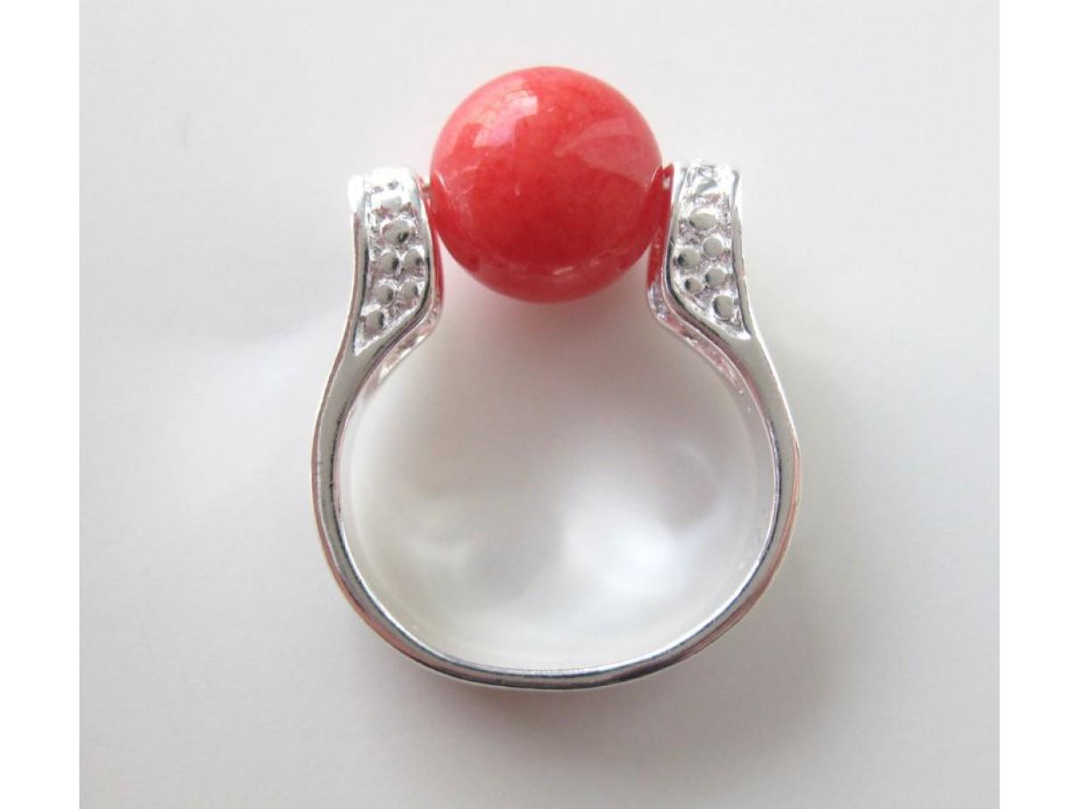 Fingerring til udskiftelige perler-00