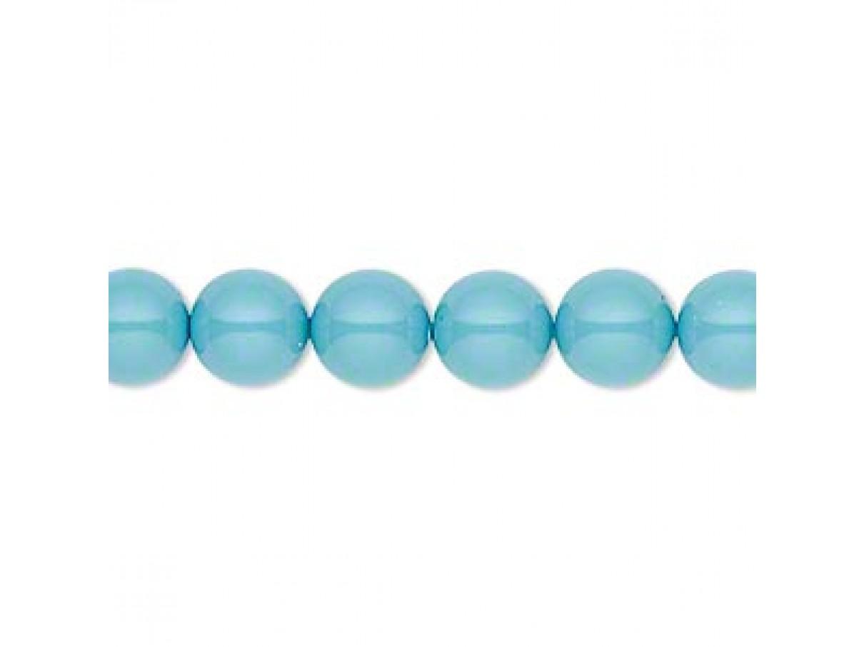 swarovskicrystalpearlturquoise8mmrund-30