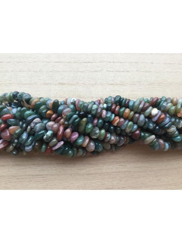 fansy jaspis perler