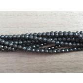 facet pyrit perler