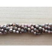 8mm perler