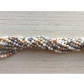 3mm perler til smykker