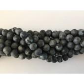 10mm mat larvikit perler