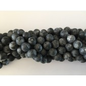 12mm mat larvikit perler