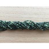 2mm perler af soft jaspis