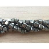 pyrit perler