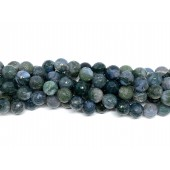 10mm mos agat perler