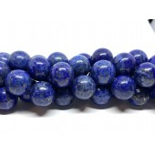 18mm lapis lazuli