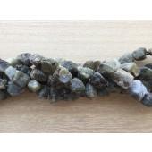 rå nuggets perler