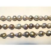Store barok perler