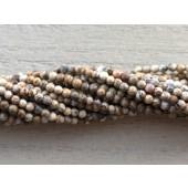 picture jaspis 2mm perler
