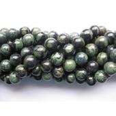 kambara jaspis perler