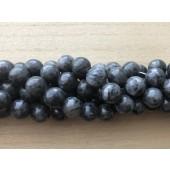 12mm larvikit perler