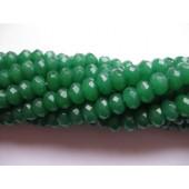 facet grønne rondeller