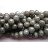 12mm labradorit perler
