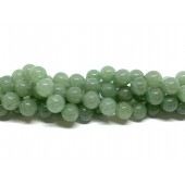 grøn aventurin 10mm