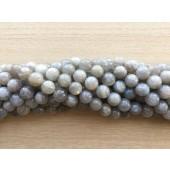 10mm labradorit perler