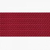 bordeaux silkesnor 0m75mm
