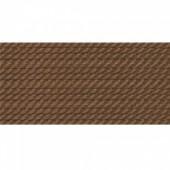 brun silkesnor