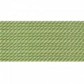 jade grøn silkesnor