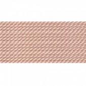 lys pink silkesnor 0,75mm