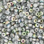crystal vitrail mat