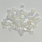 miyuki tila white pearl ab