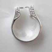 Fingerring til udskiftelige perler-20