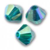 Emerald AB Swarovski