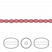 risformet swarovski mulberry pink