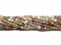 2mm botswana agat facetslebet