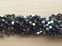 terninger til smykker