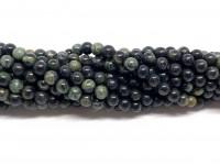 4mm kambara jaspis