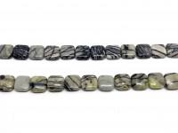 12mm flade perler