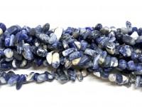 store sodalit chips perler