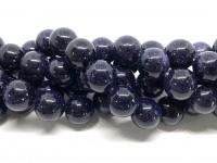 16mm blå goldstone