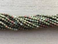 2mm unakit perler