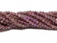 3mm rubin perler