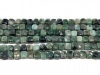 smaragd perler